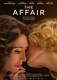 Watch trailer for the affair