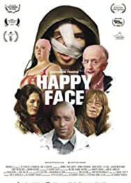 Watch trailer for happy face
