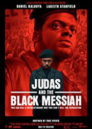 Watch trailer for judas and theblack messiah
