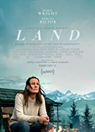 Watch trailer for land