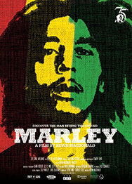 Watch trailer for Marley