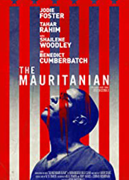 Watch trailer for the mauritanian
