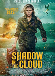 Watch trailer for the shadow in the clouds